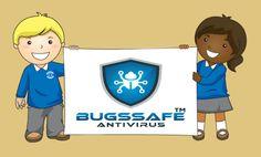 For more details, Visit www.bugssafe.com