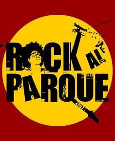Rock al parque 2007