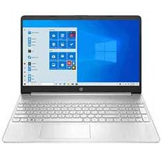 HP 15s-EQ2040AU (3V6P9PA) Laptop Ryzen 5 Hexa Core (8 GB/512 GB SSD/Windows 10/15.6 inches/MS Office) #Laptop #HP #EQ2040AU #AMD #Ryzen5 #SSD #Windows10 #MSOffice #bestPrice #OnlineShopping Windows 10, Hp Laptop, Laptop Computers, Wi Fi, Microsoft Office, Microsoft Windows, Google Chromecast, Teclado Qwerty, Tablet Samsung Galaxy