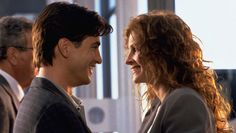 21 Romantic Quotes We Love from Movies