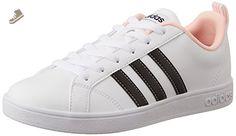 sports shoes 14ae8 6e912 Adidas Vs Advantage W Womens shoes size 9 US (Partner Link)