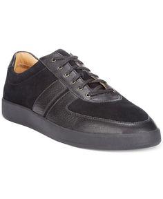Cole Haan Ridley Sport Sneakers