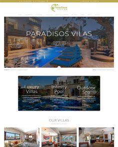 Paradisos Villas in Crete Villa Pool, Spa, Studio, Luxury, Outdoor Decor, Home Decor, Decoration Home, Room Decor