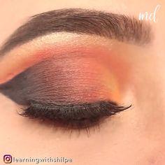 Scar Makeup, Face Contouring Makeup, Flawless Face Makeup, Highlighter Makeup, Concealer, Eye Makeup Steps, Smokey Eye Makeup, Eyeshadow Makeup, Smoky Eyeshadow