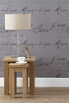Home ideas on pinterest fairy lights beach wedding for Wallpaper next home