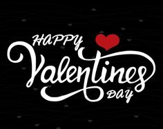 Happy Valentines Day SVG, Happy Valentines Day DXF, Silhouette and Cricut Cut Cutting file, svg for Valentines Day Quotes Friendship, Happy Valentines Day Pictures, Happy Valentine Day Quotes, Valentine Messages, Valentine Wishes, Valentines Day Funny, Holiday Pictures, Friendship Quotes, Best Christmas Quotes