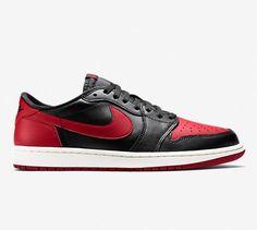 nouvelles chaussures jordans dates de sortie - Jordan Son of Mars Low (TD) - Bel Air | Jordans bei Brooklyn ...