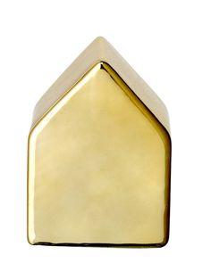 bloomingville_casetta_metallic_gold