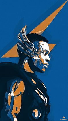 Hey everybody, lately, i had some fun working on crossovers between NBA players and DC/Marvel superheroes. Basketball Drills, Basketball Pictures, Sports Basketball, Sports Art, Basketball Players, Westbrook Wallpapers, Russell Westbrook Wallpaper, Nba Pictures, Nba Wallpapers