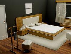 çekmeceli yatak modelleri - Google'da Ara