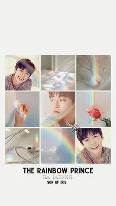 ask is closed Kpop Iphone Wallpaper, T Wallpaper, Nct 127 Mark, Ntc Dream, Nct Group, Nct Dream Jaemin, Lucas Nct, Na Jaemin, Kpop Fanart