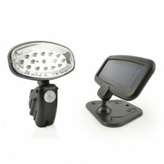 The Solar PIR Utility Lght is an ideal solution for anyone looking for a high quality and economic solution to their security lighting needs. The unit can be used outside as a solar security light or inside as a solar shed light. Solar Shed Light, Solar Garden Lanterns, Solar Security Light, Solar Pathway Lights, Solar Lights, Security Lighting, Patio Lanterns, Outdoor Light Fixtures, Outdoor Lighting