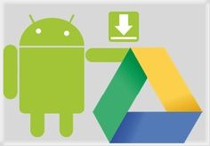 Google Drive for Android Mobile http://softpak.net/google-drive-android/
