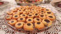 Karagöz Tatlısı | Nursel'in Mutfağı Yemek Tarifleri