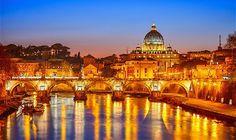 Auto Huren Rome