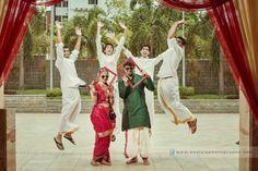 Chennai Brahmin Creative Wedding Photography – Hamsini contemporary photography#wedding photography#brahmin wedding photography#iyer wedding photography#creative wedding photography#