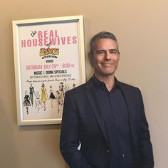 Going to a Bravo-themed party tonight. The real #AndyCohen didn't respond.  This is a #specialoccasion. Now how do I get #tickets to Watch What Happens Libe? I'm #desperate!  @bravoandy @watchwhathappenslive #watchwhathappenslive #wwhl @bravowwhl #realhousewives #rhony #rhobh @heatherdubrow @belowdeckbravo @bravotv #bravotv And I saw @countessluann at a Starbucks 2 weeks ago! I should have asked her about the tickets and to make an appearance at the party. Lol. Sure! Right! Help a girl out…
