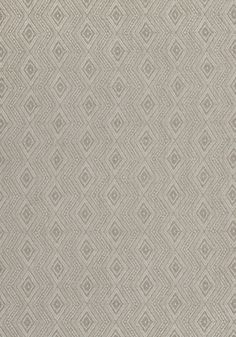 TRINIDAD, Linen, W80536, Collection Oasis from Thibaut