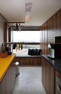 SP Estudio   Arquitetura e Interiores   MAXHAUS