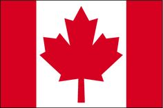 I will give you 1000 visitors daily from Canada. Not Accept- Pop up window (Any Type) Adf. Canada Eh, Canada Ontario, Visit Canada, I Am Canadian, Pop Up Window, Canada Images, Largest Countries, Rodan And Fields, American Flag