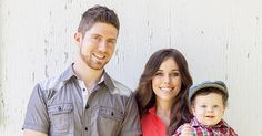 Former '19 Kids and Counting' star Jessa Duggar is pregnant and expecting her…