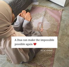 A collection of beautiful Islamic quotes for women including Islamic quotes on haya and value of a woman in Islam quotes. Be inspired and motivated by these beautiful Muslimah quotes. Women In Islam Quotes, Muslim Love Quotes, Love In Islam, Quran Quotes Love, Quran Quotes Inspirational, Ali Quotes, Reminder Quotes, Woman Quotes, Quotes On Allah