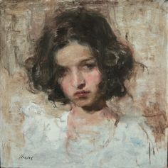 Ron Hicks, 1965 | Impressionist Figurative painter | Part 2 | Tutt'Art@ | Pittura • Scultura • Poesia • Musica