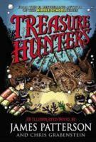Treasure Hunters (Treasure Hunters, #1)