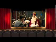 Nederlandse Films - Bennie Stout
