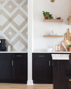 We recently got to sit down with two of our favorite designer friends, Morgan Molitor of Construction2Style and Stephanie Goldfarb of The Divine Living Space. They answered their most frequently asked tile and design questions from homeowners and fellow designers. From their favorite tiles to whether you should make a statement or keep it timeless, we got the scoop!