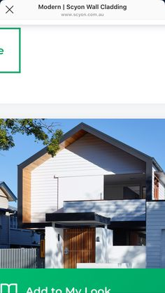 Reno Ideas, Outdoor Decor, Home Decor, Decoration Home, Room Decor, Interior Decorating
