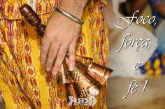 Foco, força e fé !  #foco #força #fé #umbanda #candomble #adja #axé #religiao #flechafotoefilme