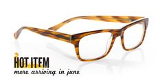 eyebobs Reading Glasses Official Site • Style Guy