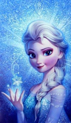 Frozen Elsa art - Disney Frozen Elsa art -Disney Frozen Elsa art - Disney Frozen Elsa art - Потер 61 на 91 не рискнули FROZEN-POSTERS-Official-Disney-Selection-of-Styles-Sizes-Anna-Elsa-Olaf People Are Naming Their Babies After Frozen Characters Now Anime Disney Princess, Anime Princesse Disney, Princesa Disney Frozen, Disney Princess Pictures, Disney Princess Drawings, Disney Frozen Elsa, Disney Drawings, Disney Pictures, Drawing Disney