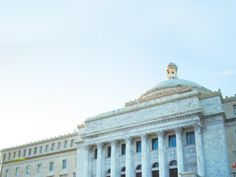 .@nytimes editorializa a favor de la junta de control fiscal -...