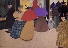 Passerby(Street_Scene)_1897.jpg 740×528픽셀