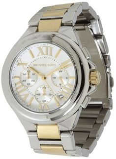 Only $184.00 from Michael Kors | Top Shopping  Order at http://www.mondosworld.com/go/product.php?asin=B0085F7G8Q
