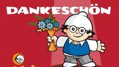 German, Boys, Fictional Characters, Deutsch, Baby Boys, German Language, Senior Boys, Fantasy Characters, Sons