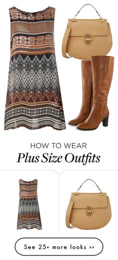 """Untitled #2217"" by fiirework on Polyvore"