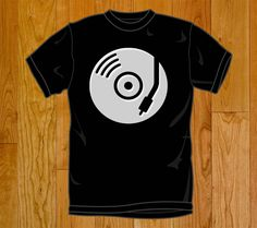 £15 only at www.tees4djs.com use code SUMMERDJ for £2 off