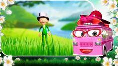 Abc Song Nursery Rhymes - Wheels On The Bus Super Simple Songs - Nurser. Abc Song For Kids, Kids Songs, Abc Songs, Wheels On The Bus, Nursery Rhymes, Super Simple, Sleep, Nursery Songs, Preschool