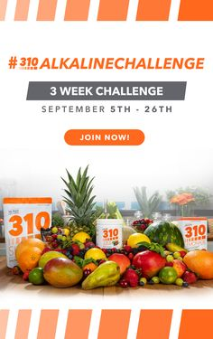 Our New September Challenge Starting Today! Best Weight Loss Shakes, Healthy Life, Healthy Living, September Challenge, Protein Sources, Challenges, Nutrition, Sources Of Protein, Healthy Lifestyle