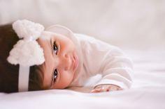 Baby Girl Photography #Pune #Bokeh #Pretty #Cute