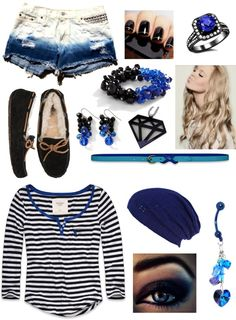 """""""Untitled #64"""" by torii222 ❤ liked on Polyvore"""