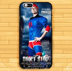 Ashton Irwin Dont stop 5 seconds of summer iPhone Cases Case 5sos Merchandise, Summer Iphone Cases, Ver Memes, 5secondsofsummer, Ashton Irwin, Ipod Cases, 5 Seconds, Shopping, Cover