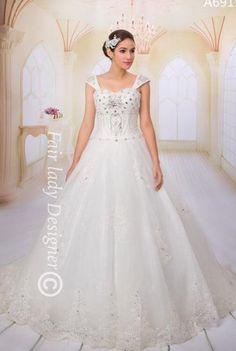 Wedding Gowns Online Elegant Chennai Shopping Dresses Net