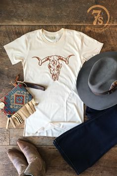 The Cattle Co.