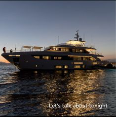 Cannes Yacht selection Cannes, Cruise, The Selection, Box, Movies, Movie Posters, Snare Drum, Films, Cruises