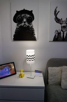 Blog wnętrzanarski, nowoczesny design, inspiracje, ciekawe przedmioty, aranżacje wnętrz, architektura.