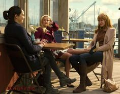 Большая маленькая ложь / Big Little Lies (2017) #Комедия / #Драма #Сериал #фильмы #новости http://bestnavi.ru/2017/703-bolshaya-malenkaya-lozh-big-little-lies-2017-serial.html